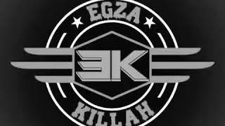 EGZA KILLAH Feat ZU DA WA: Tchine Bokul Thiafine