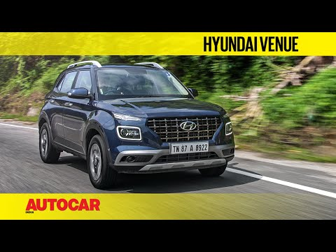 hyundai-venue-1.0-turbo-petrol-mt-&-blue-link-|-first-drive-review-|-autocar-india