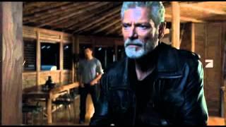 Terra Nova - Season 1 Episode 8 German Trailer [ProSieben]