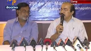 lodha cricket association