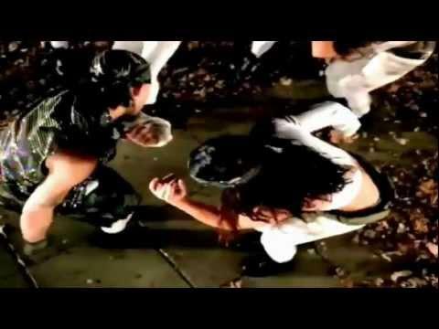 Missy Elliott - Swat Dat Fly
