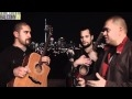 SOLJAH - UNITE (BalconyTV)