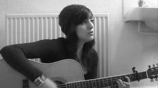 Thinking Of You - Katy Perry (Cover)