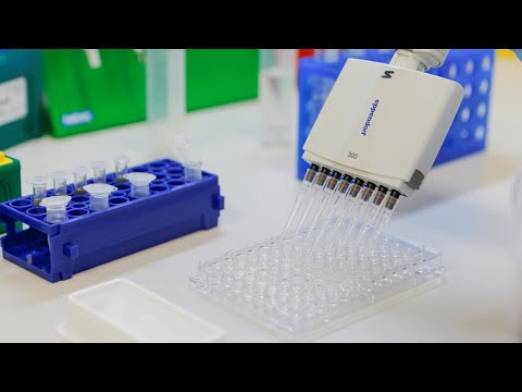 فيروس كورونا: الإنتاج الصناعي للقاح الروسي سيبدأ في سبتمبر وعشرون دولة تحجز مسبقا مليار جرعة  - نشر قبل 17 ساعة