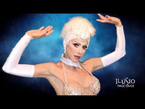 "ilusio-""magic-on-ice""---arena-ciudad-de-mexico"