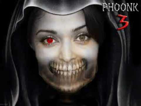 phoonk download in hd