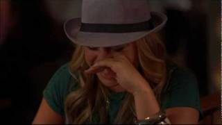 The Cheetah Girls: One World - Outtakes/Bloopers
