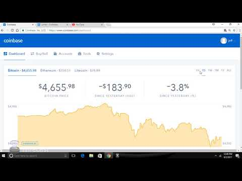 Increase Your WEEKLY BUY Limits on coinbase$$ Bitcoin allmost at 19k!!!!!
