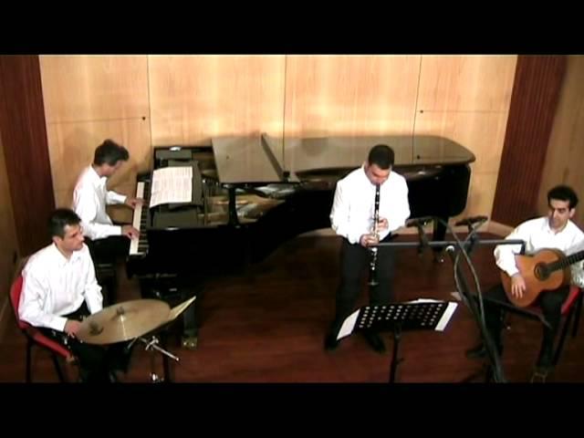 nicola-piovani-la-vita-e-bella-for-clarinet-guitar-piano-and-percussion-gianlucacampagnolo