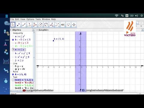 KITE VICTERS Plus Two Mathematics Class 01(First Bell-ഫസ്റ്റ് ബെല്)