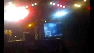 Muslim - Belbala - Katjiba ( concert Tanger 2010) Jony.3gp
