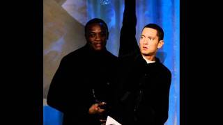Eminem - Forgot About Dre (funky mix)