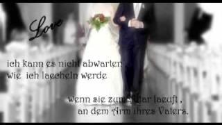 McKnight - Marry your Daughter ♥ ( deutsche Übersetzung )