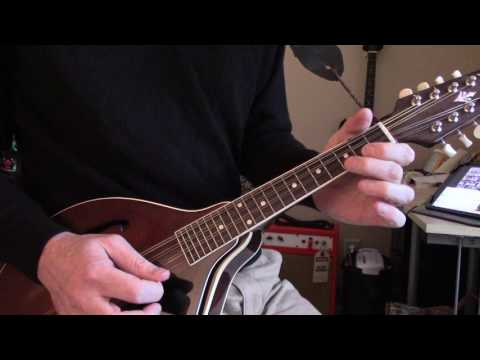 Boogie with Stu (Mandolin Solo) - Led Zeppelin mp3