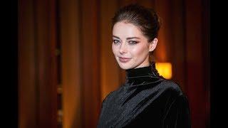 Марина Александрова впервые крупным планом показала лицо дочери: устроила праздник своим поклонникам