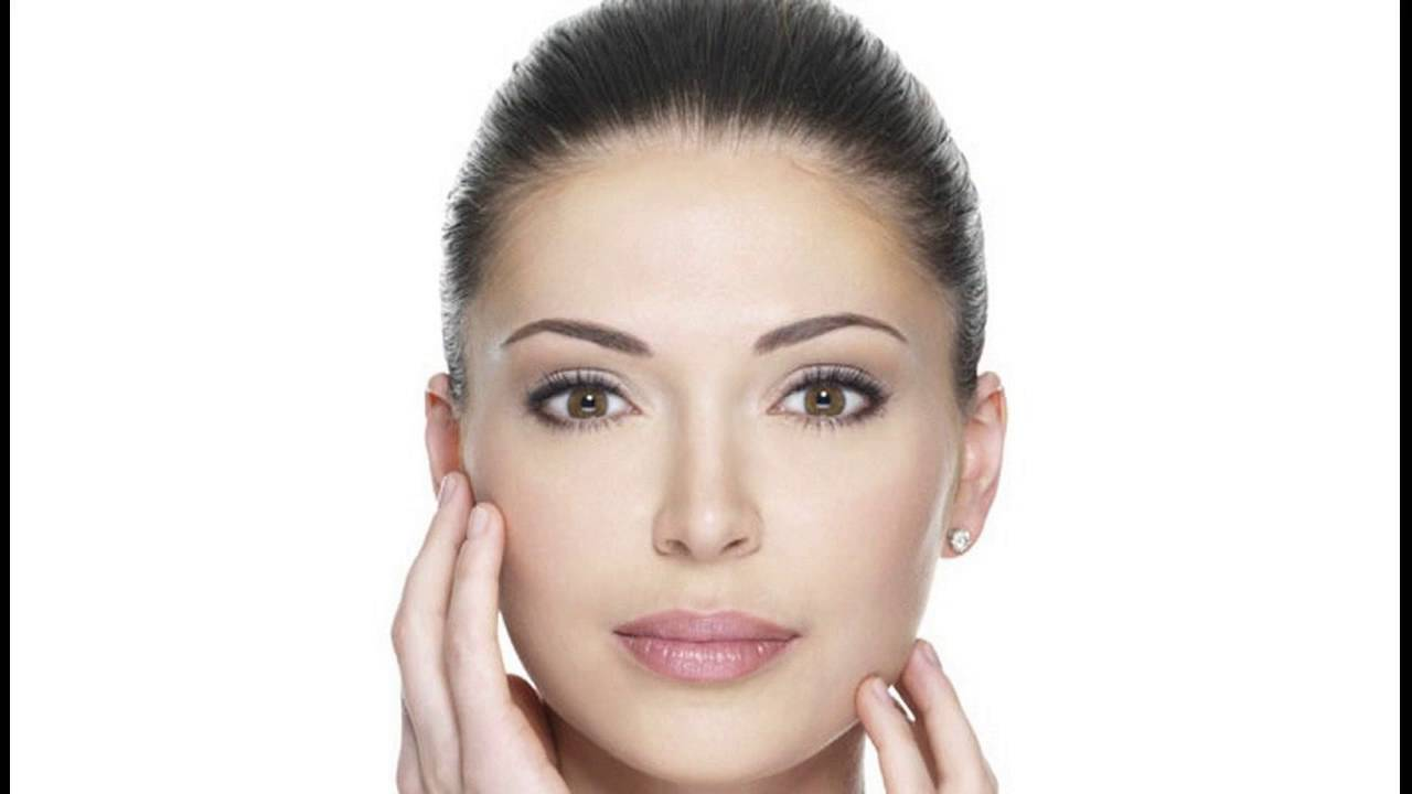 Ozone therapy for the face - natural skin rejuvenation is possible