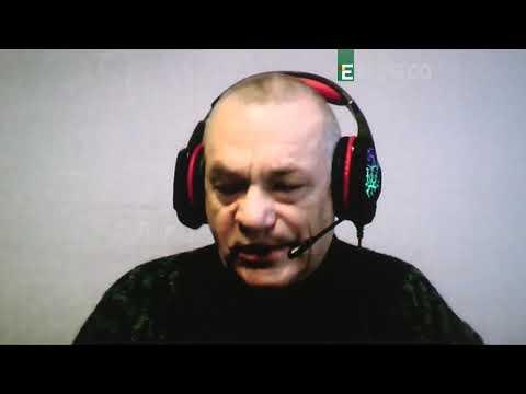 Espreso.TV: Победобесіє відливається в кулі | Студія Захід