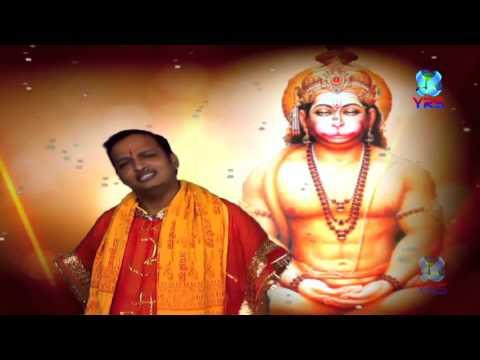 Jai Ho Anjali Ke Lala | Ayodhya Prabhu Ram Ki | Diwakar Dwivedi | Shri Ram Bhajans