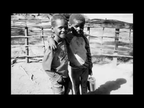 A Piece of Ethiopia....photos from 2014/2015