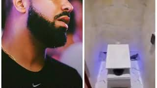 An Inside Look Of Drake's Mansion! (October 5, 2019!)