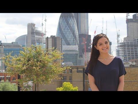 Rita Errai - MBA Luxury Brand Management
