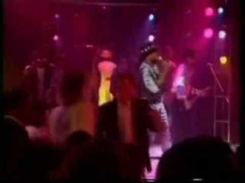 the-gap-band-big-fun-1986-adeydee