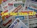 Doc Bao Vem 327