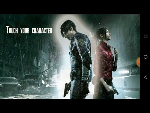 How To Download Resident Evil 2 Remake For Android Ll AK Devil Hunter