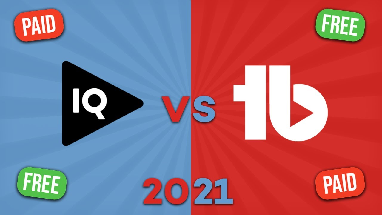 Download VidIQ Vs Tubebuddy 2021: Which YouTube Keyword Research Tool is Better? (Free & Paid Comparisons)