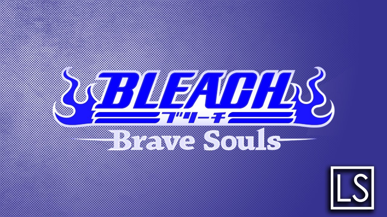 [Bleach Brave Souls] Livestream!