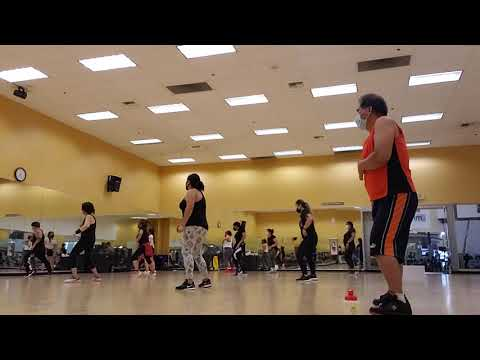 Download 5/14 24 HRS FITNESS. Zumba CLASS WITH INSTRUCTOR: LEONARD
