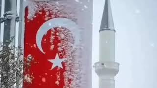 Halit Fahri Ozansoy-Vatan Destanı