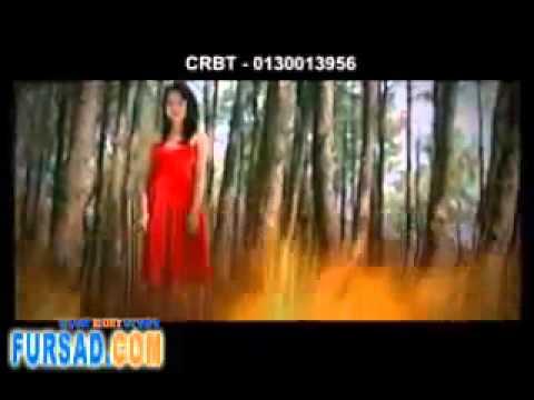 Lakhhau Koshis Garda Pani by Raju Lama Latest Nepali Song