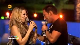 Nikki Kerkhof - Zing met me mee uit De beste zangers van Nederland 2012