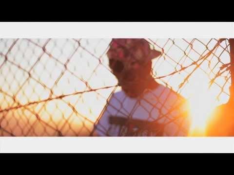 "Jaimar ""Murky Waters"" (Official Music Video) [HeatSeekers Video Edition]"