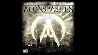 Aeons Of Ashes - Silence Will Fall [HD]