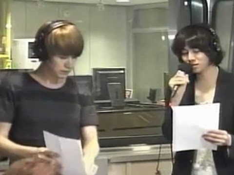YS] 7 Years Of Love - Heechul & Kyuhyun Version - YouTube[YS] 7 Years Of Love - Heechul & Kyuhyun Version