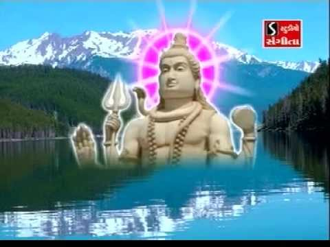 Niranjan Pandya - Kaaj Sudhare Bhaktan Ke