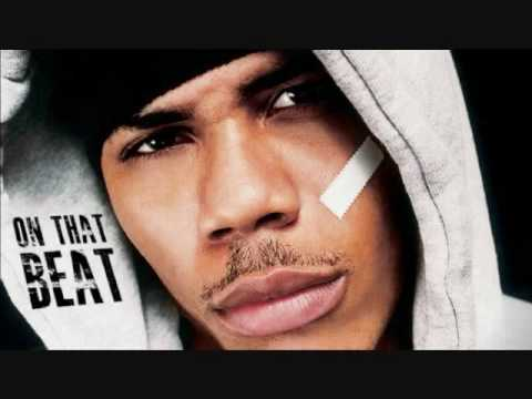 Nelly - Just A Dream 320kbps