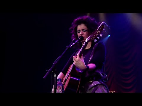 Katie Melua - What I Miss About You