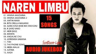 Best Of Naren Limbu Songs Collection 2020 || Naren Limbu Top 15 Songs Jukebox 2020