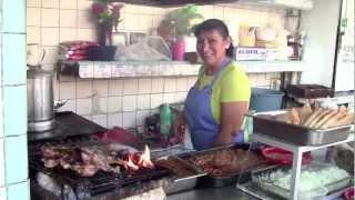 Is Mazatlan Safe? What Gringos Say