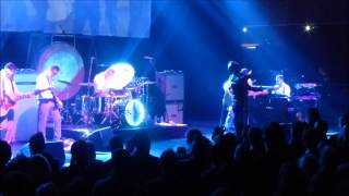 Morrissey - Kick the bride down the Aisle live@Colosseum ,Essen 24.11.2014