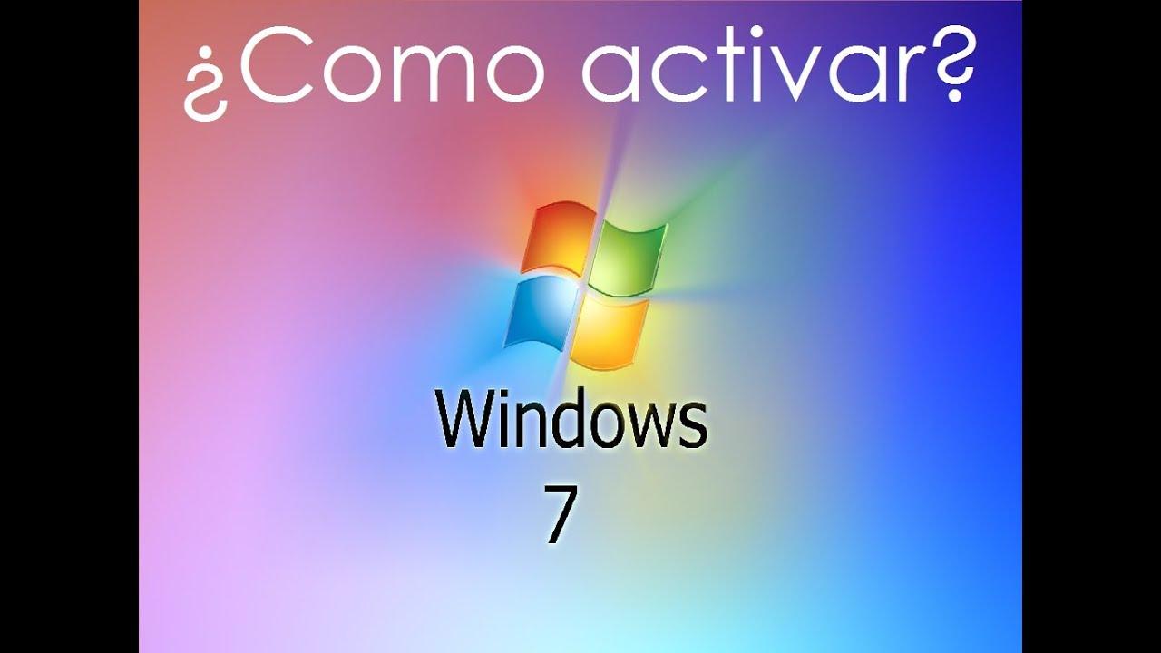 clave de producto windows 7 home basic 64 bits