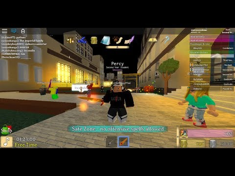 Trial of fire birds Aves Magic Academy|Roblox Guides