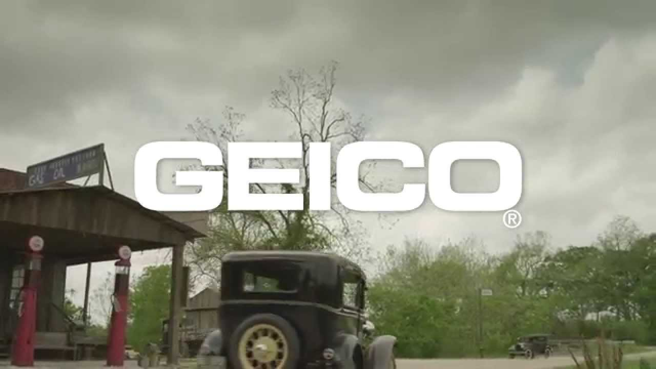GEICO TV Commercial, 'The World's Easiest Workout' - iSpot.tv |Geico Easy