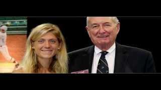 Flynn Fund Thank You: Liv Westphal thumbnail