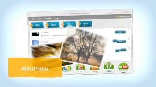 Free Video Converter   Convert Video to AVI, MP4, WMV, 3GP, DVD