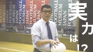 B.LEAGUE OFFICIAL SITE http://www.bleague.jp/ B.LEAGUE LINE公式アカ...