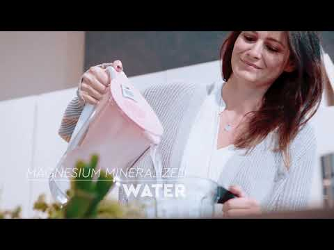 BWT Water Magnesium+Mineralized